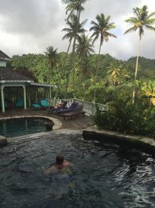 fond-deaux-pool